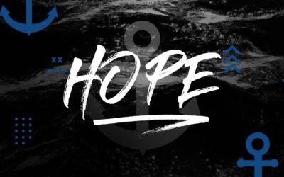 Hope Part 3