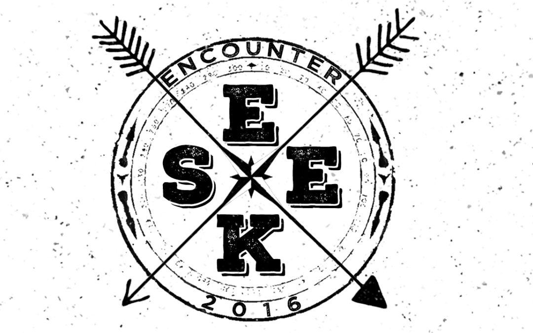 Encounter Fall Retreat Bill Rose Lakeshore Christian Fellowship