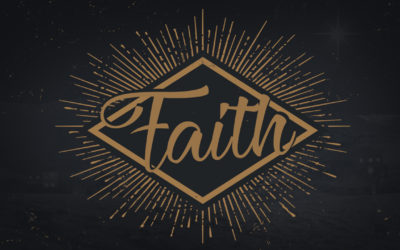 Faith Part 1