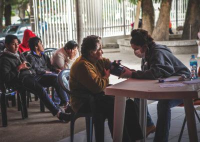 Bolivia-0565