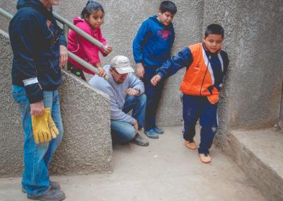 Bolivia-0581