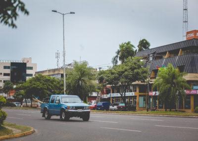 Bolivia-9530