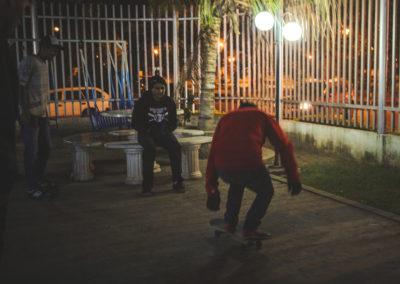 Bolivia-9799
