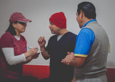 Bolivia-0418